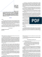 G.R. Nos. 170867 & 185941 - Republic v. Provincial Government of Palawan