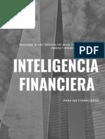 Inteligencia Financiera Ebook