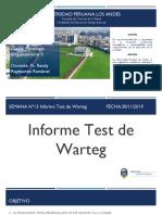 TEST DE WARTEGG.pptx