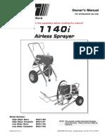 1140i_Airless_Sprayer