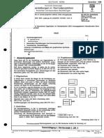 DIN 6-1.pdf
