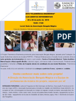 CARTAZ-aulas-abertas-pub.pdf