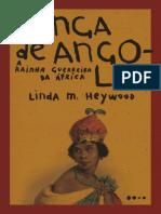 Heywood - Jinga de Angola- A Rainha Guerreira da África.pdf