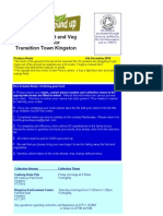 FGU Order Sheet 10 & 11 Dec