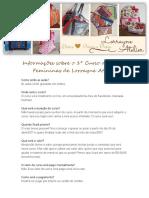 Curso de Bolsas 1.pdf