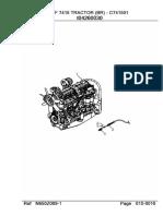 MF 7415 .pdf