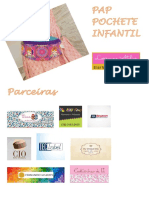 Pap Pochete Infantil.pdf