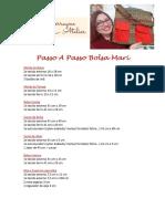 PASSO A PASSO BOLSA MARI.pdf