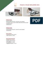 PASSO A PASSO BOLSINHA BIA.pdf