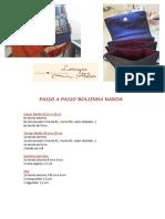 PASSO A PASSO BOLSINHA NANDA.pdf