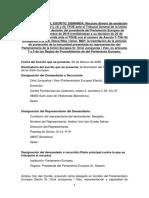 Demanda Junqueras vs PE Sassoli Decisió 10 12 2019.pdf