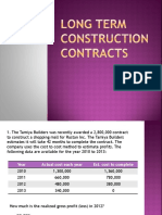 Construction Illustration - Copy