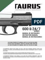 30004442_-_polimeros_trilingue_rev_01.2019_.pdf