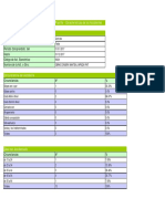 planilla_circunstancias_accidentes 2017.pdf