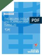 deklarasi platform beijing kini sudah 20 an.pdf