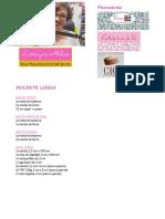 Passo a Passo Pochete Linda.pdf
