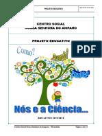 creche_projecto_educativo_geral