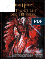 tranchant
