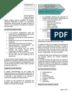 Resumen_primer_parcial