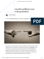 2019-8 ¿Los desacuerdos políticos son verdaderos desacuerdos (Michael Hannon) Quillette.pdf