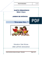 ji_projecto_educativo_3anos.pdf
