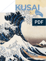 (Art Dossier Giunti) - Hokusai, Francesco Morena.pdf