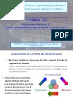 PMT3100_2017-Un10-PropsMecsII-v10.0-Sem_b