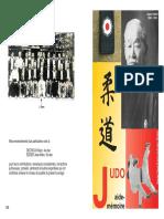 Bongard Daniel - Judo aide-mémoire.pdf