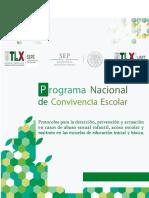 protocolos_de_actuacion_2017