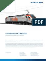 Eurodual_HVLE