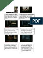Paranormal 1