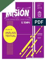 Salida_02_Analisis_Textual