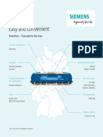 Siemens_Smartron-datasheet
