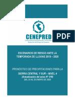 INFORME-TECNICO-12-2020-AM021-CENEPRED