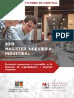 Brochure_MII.pdf