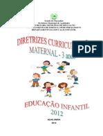 blocodecontedoanualmaternal2012-120217083624-phpapp02