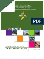8 LA QUALIT(1).pdf