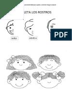 Actividades de psicomotricidad para construir imagen corporal.docx