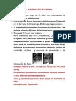 CASO CLÍNICO OBSTRUCCIÓN-1caso clinico