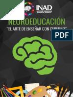 Brochure_NeuroEducación