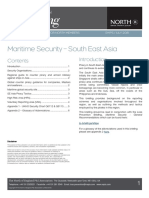 Maritime-Security-South-East-Asia-LP-Briefing