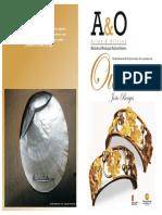2- ourives-a-arte-de-fazer-ouro.pdf