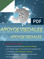 apoyosvisuales4-151029094331-lva1-app6891 copia.pdf