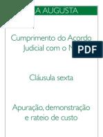 f Vila Augusta Bancoop