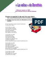 chanson-la-valise-de-dorothee-activites-ludiques-chansons-comprehension-ecrite-t_49960.doc