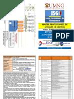 _4Master GBU_Maquette 2019-2020 S7-S8.pdf