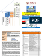 _2Master FDE_Maquette 2019-2020 S7-S8.pdf
