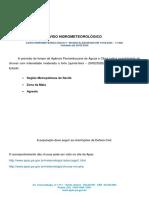 Aviso_082020.pdf