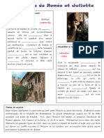 reading-romeo-et-juliette-comprehension-orale-correction-derreurs-exercice-g_46861