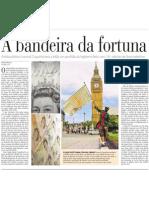 Jornal Do Commercio PE